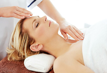 benefits of holistic massage